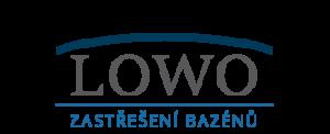 logo_podpis